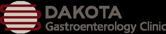 Dakota Gastroenterology